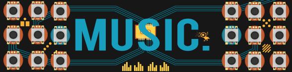 PFF_Music