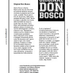 Original Don Bosco
