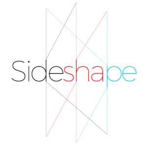 sideshape recordings