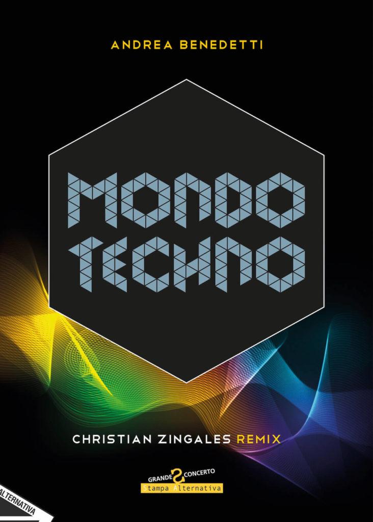 Mondo Techno