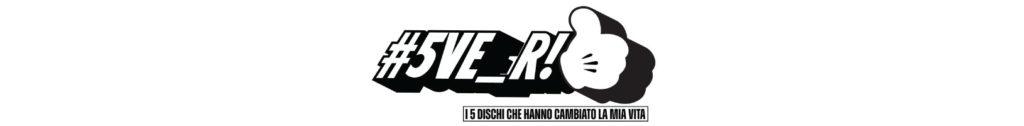 #5VE_R!