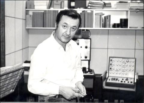 Piero Umiliani dischi