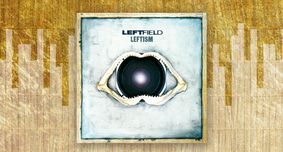 Letfield - cultura