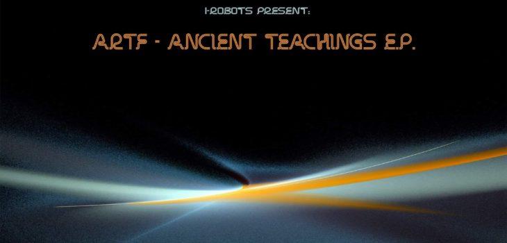 artf-ancient