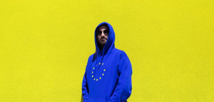 Populous - Europe-pic-by-Ilenia-Tesoro-scaled.jpg