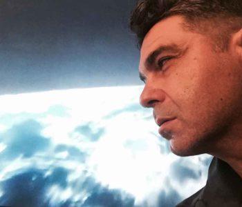 Andrea Paolo Lisi